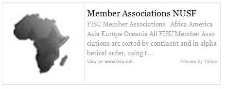 déclaration modification association prefecture