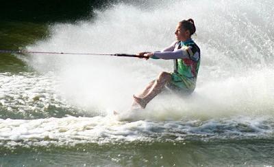 online Dicks discounts waterski sporting