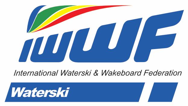 e7cfca59bb4 International Waterski   Wakeboard Federation